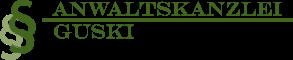 Anwalt Familienrecht Karlsruhe – Ihr Rechtsanwalt Oliver Guski LL.M.